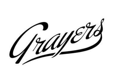 Grayers America Inc.