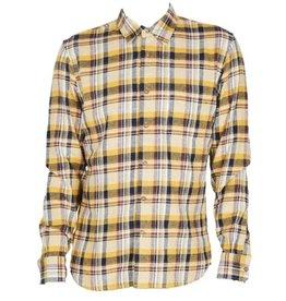 Kato Ripper Slim Shirt Neppy