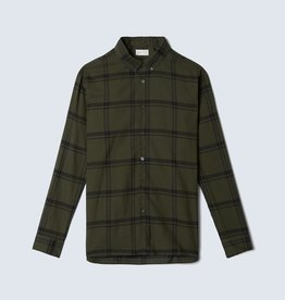 Baldwin Davis L/S Dress Shirt