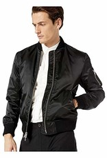 Baldwin Coray Jacket