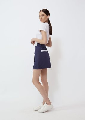 Alexis Skirt
