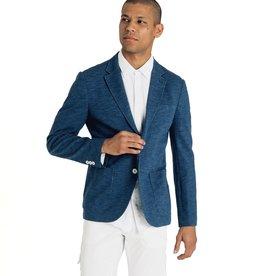 Good Man Brand Soft Blazer