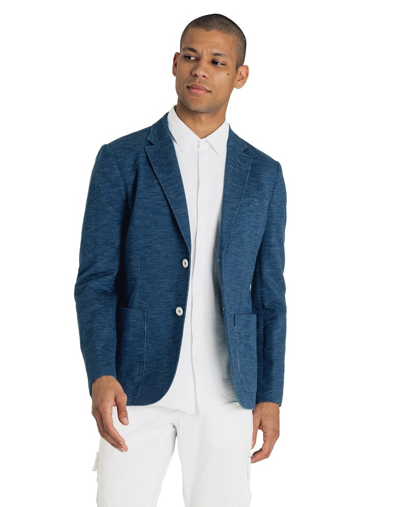Good Man Brand Soft Blazer
