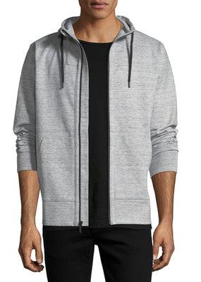 Good Man Brand Pro Zip Hoodie