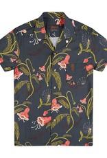 Deus Ex Machina Deus Dean Fauna Shirt
