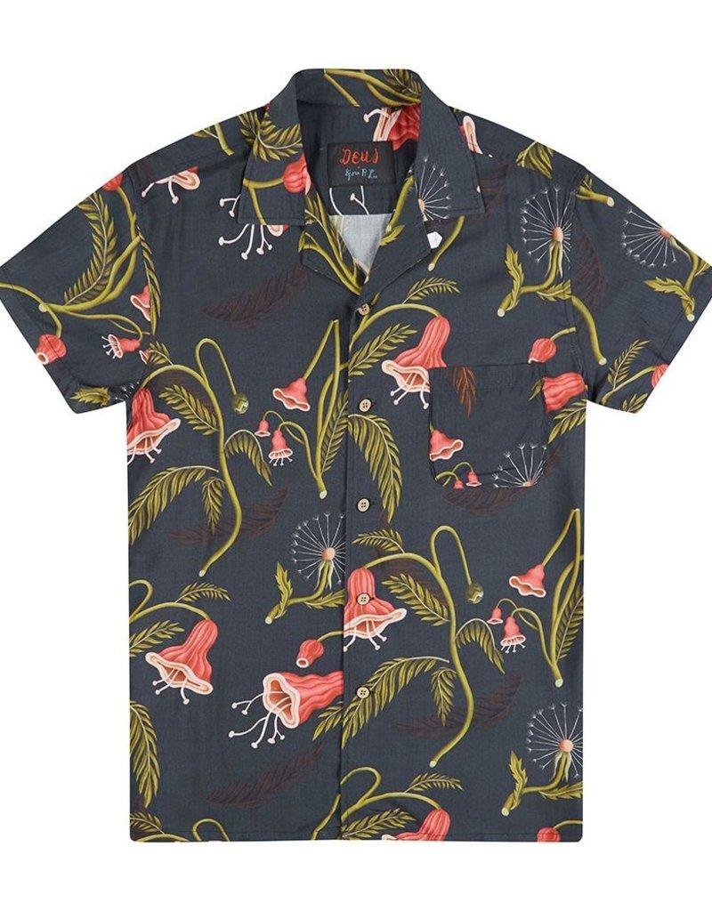 Deus Ex Machina Deus Ex Machina Dean Fauna Shirt