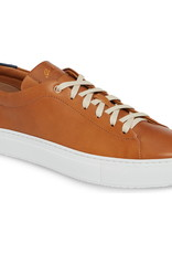 Good Man Brand Low Top Sneaker