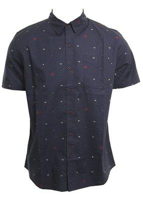Katin USA Katin Duke Shirt