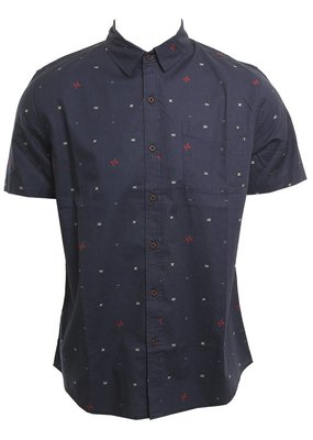 Katin USA KTN Duke Shirt