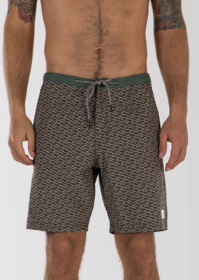 Katin USA Summit Hybrid Swim Trunks