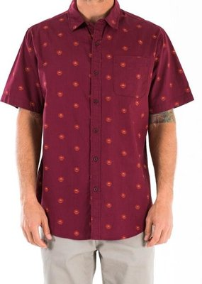 Katin USA Dusk Shirt