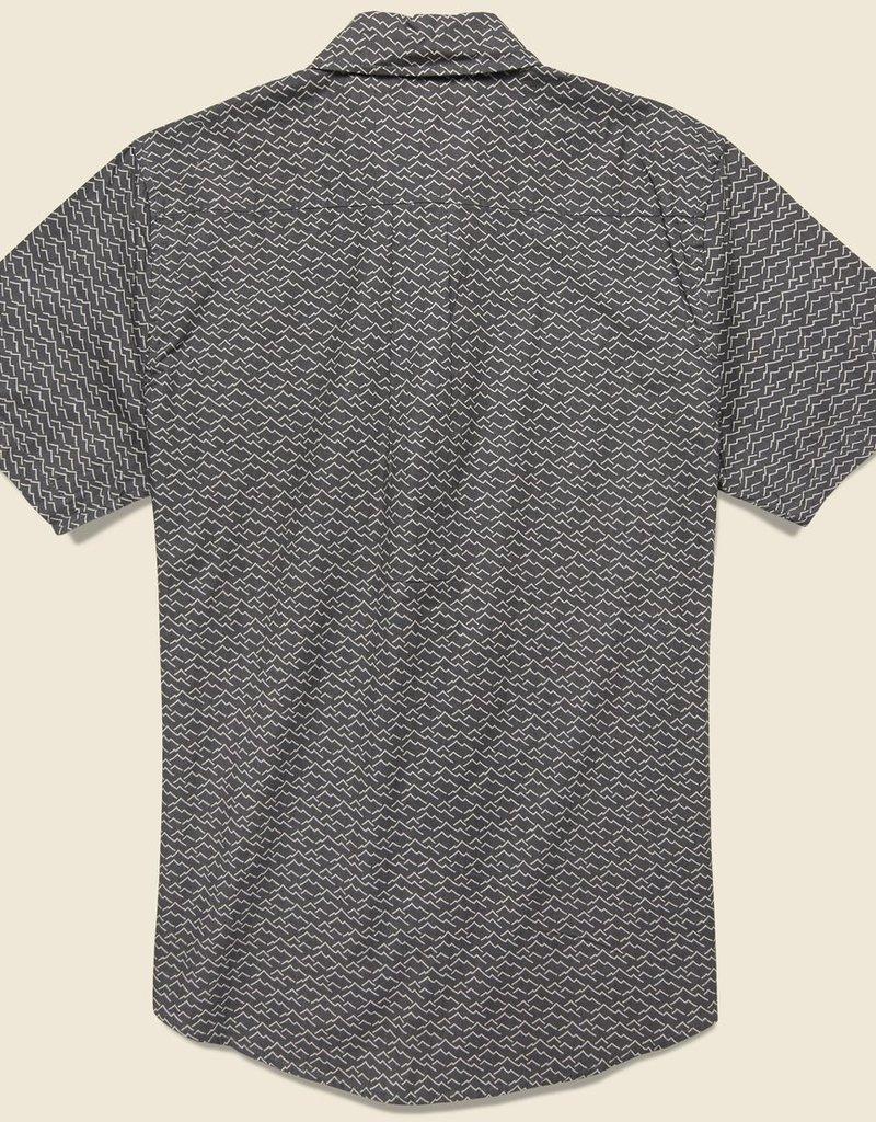 Katin USA Katin Summit Shirt