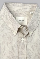 Billy Reid Kirby Antler Slim