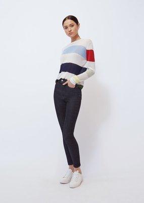 Lou Multi Sweater