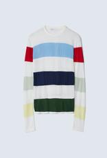 Baldwin Lou Multi Sweater