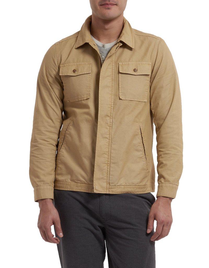 Grayers America Inc. GR Boone 4 PKT Utility Jacket