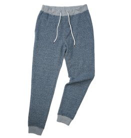 Grayers America Inc. Palmer Athletic Fleece Jogger