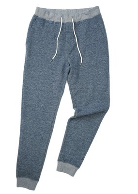 Grayers America Inc. Grayers Palmer Athletic Fleece Jogger