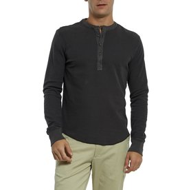 Grayers America Inc. Campesina Double Cloth Thermal