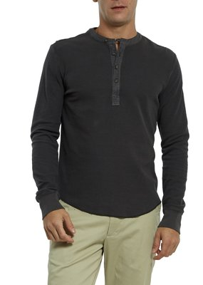 Grayers America Inc. Grayers Campesina Double Cloth Thermal