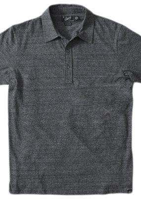 Grayers America Inc. Grayers Harford Nep Jersey Polo Shirt