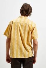 Katin USA Aloha Shirt