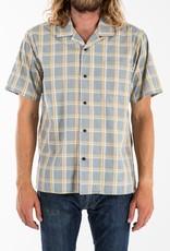 Katin USA Katin Aloha Shirt