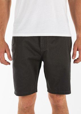Katin USA Cove Shorts