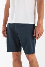 Katin USA Katin Cove Shorts