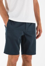 Katin USA Cove Shorts