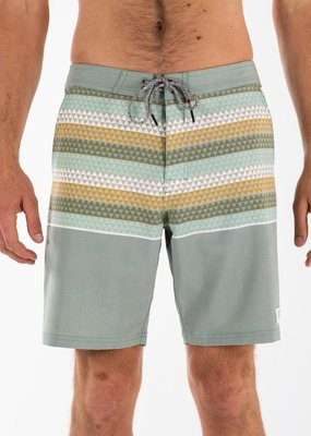 Katin USA Geoff Board Short