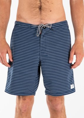Katin USA Katin Board Short