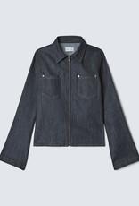 Baldwin Collins Jacket