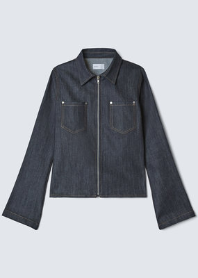 Baldwin Collins Jacket