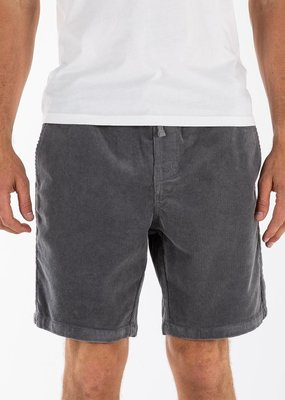 Katin USA Patio Short