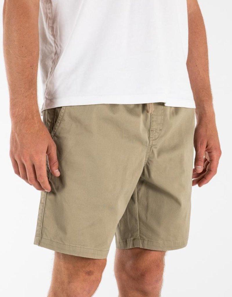 Katin USA Patio Short