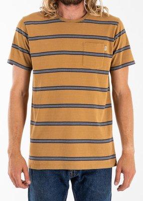 Katin USA Larsen Pocket Knit