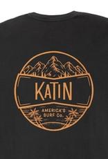 Katin USA Scenic Grub Tee
