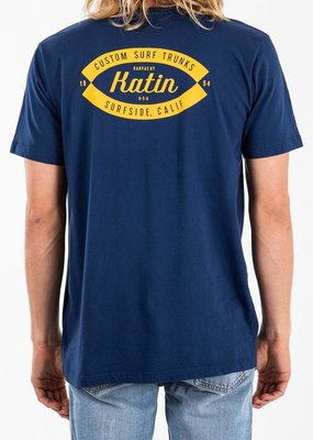 Katin USA Custom Tee