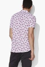 John Varvatos John Varvatos Jasper Button up Shirt