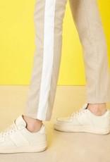 Reiko Sandy Fancy Chino Trouser
