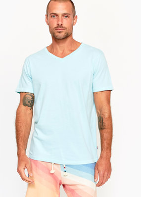 SOL Angeles Essential V-Neck