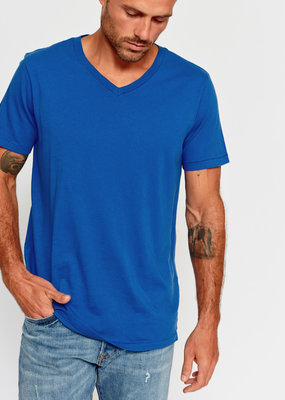 SOL Angeles Essential V Neck