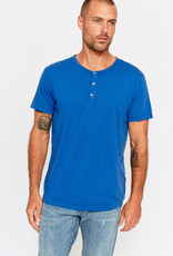 SOL Angeles Essential Henley