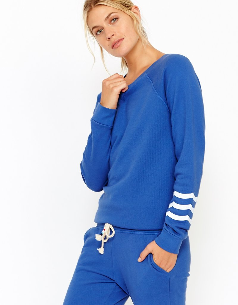 SOL Angeles Essential Pullover