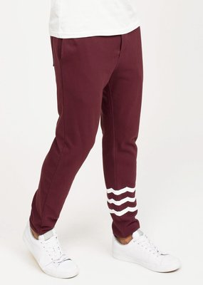 SOL Angeles Essential Jogger