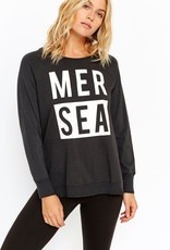 SOL Angeles Mer Sea Tunic