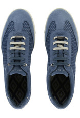 Ted Baker Phranco Sneaker
