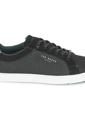 Ted Baker Sarpio Sneaker