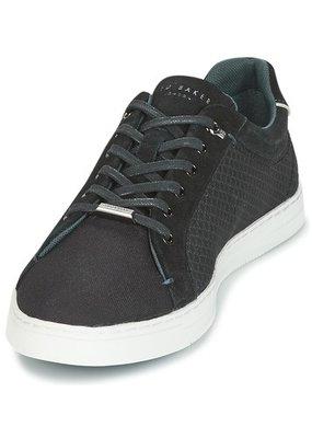 Ted Baker Ted Baker Sarpio Sneaker